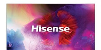Hisense's CES 2020 TV lineup includes ULED, quantum dot, and more