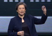 With Ryzen 4000, does AMD finally have a real shot at winning the laptop race?