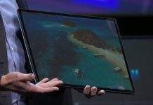 Everything Intel announced at CES 2020, from augmented video to Tiger Lake