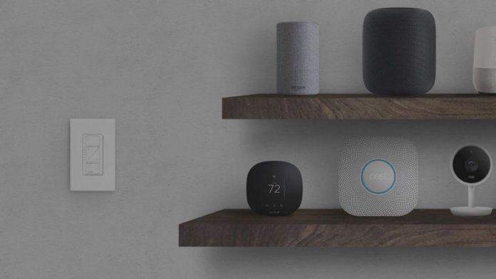 Lutron adds Motion Sensor and Repeater to Caséta Smart Lighting system
