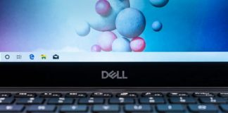 Here's how to watch Dell's CES 2020 press conference today