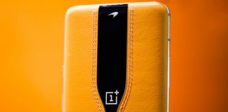 OnePlus Concept One hands-on: OnePlus has a new vanishing trick