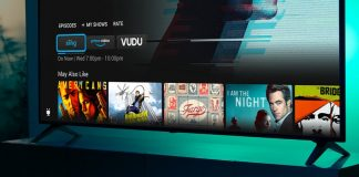 TiVo Stream 4K with Android TV shows up at CES 2020