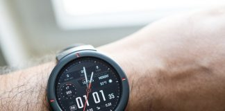 These are the best Amazfit smartwatches you can buy