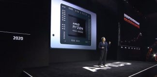 AMD vs. Intel at CES 2020: Here's how the chips fell this year