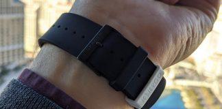 The Skagen Falster 3 smartwatch embodies minimalist Scandinavian style