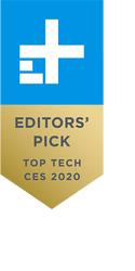 The best monitors of CES 2020