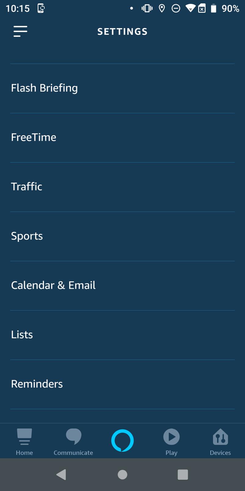alexa-app-sports-1.png?itok=57C8R4gP
