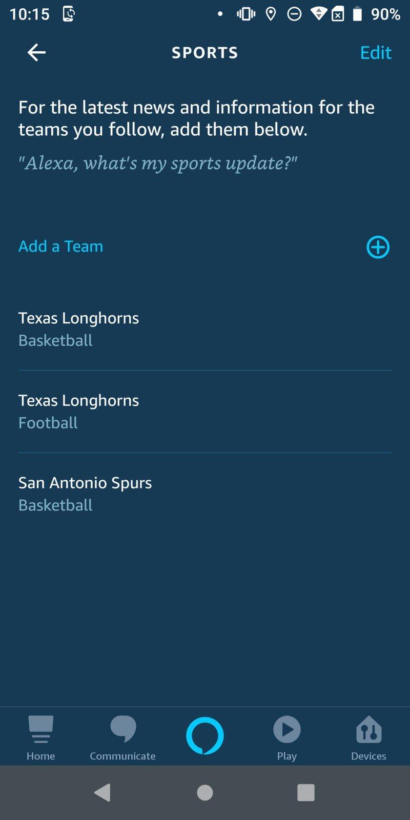 alexa-app-sports-2_0.jpg?itok=KBU8rDxZ