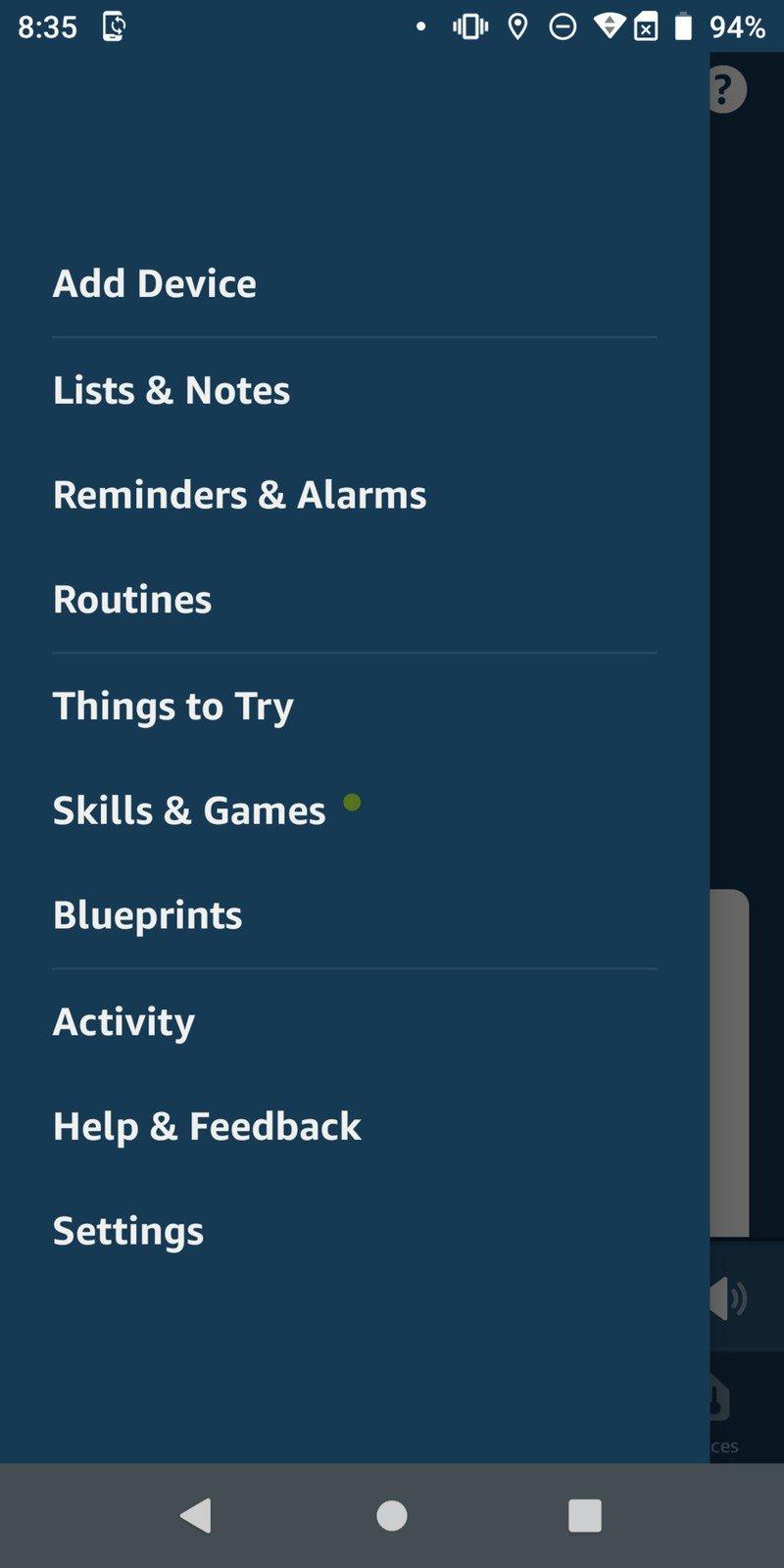 amazon-delivery-notification-2.jpg?itok=