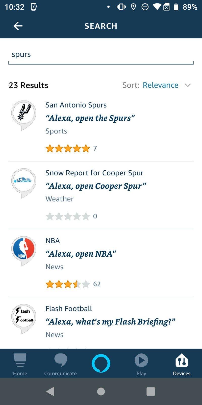 alexa-skills-sports-3.jpg?itok=TAxPFrfn