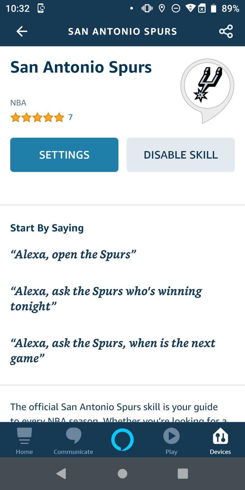 alexa-skills-sports-4.jpg?itok=bnAW4GPI