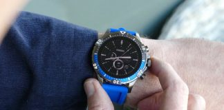 The best smartwatches at CES 2020 so far