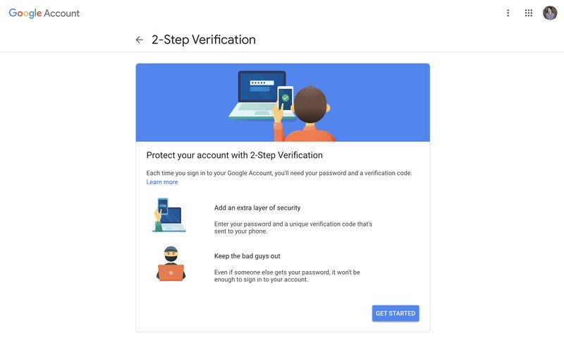 google-account-two-factor-how-to-3.jpg?i