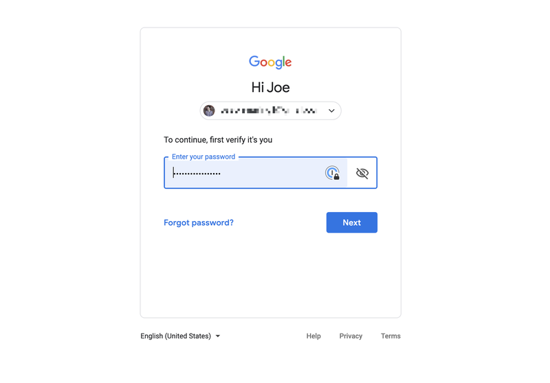 google-account-two-factor-how-to-4.png?i