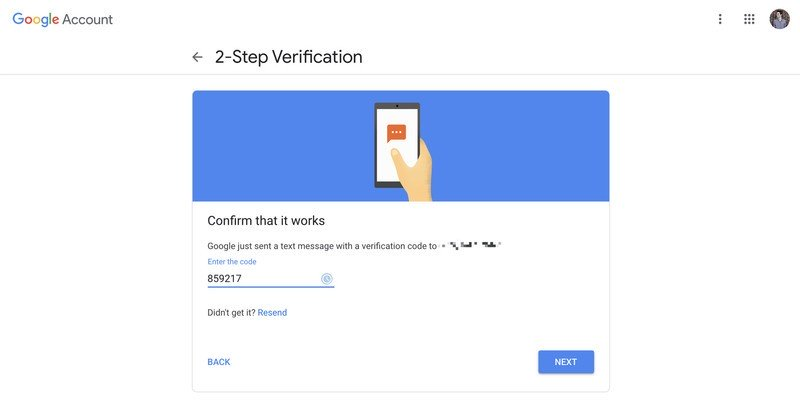 google-account-two-factor-how-to-8.jpg?i