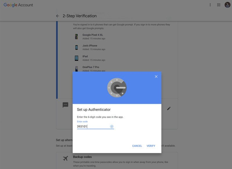 google-account-two-factor-how-to-14.jpg?