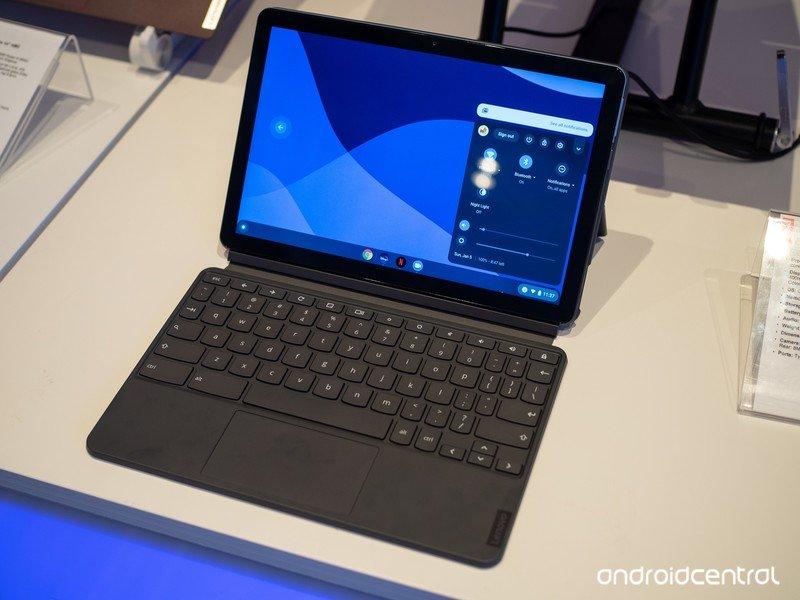 lenovo-duet-chromebook-hands-on-laptop-m