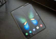 Samsung's upcoming Galaxy Fold 2 may not feature the Snapdragon 865 SoC