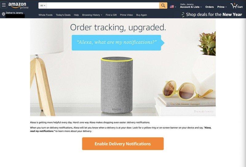 alexa-delivery-screenshot.jpg?itok=pI8KB