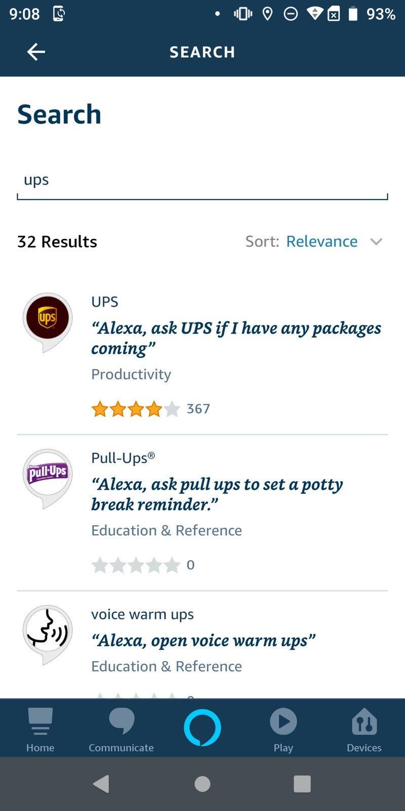 alexa-delivery-skill-3.jpg?itok=29LC_hq_