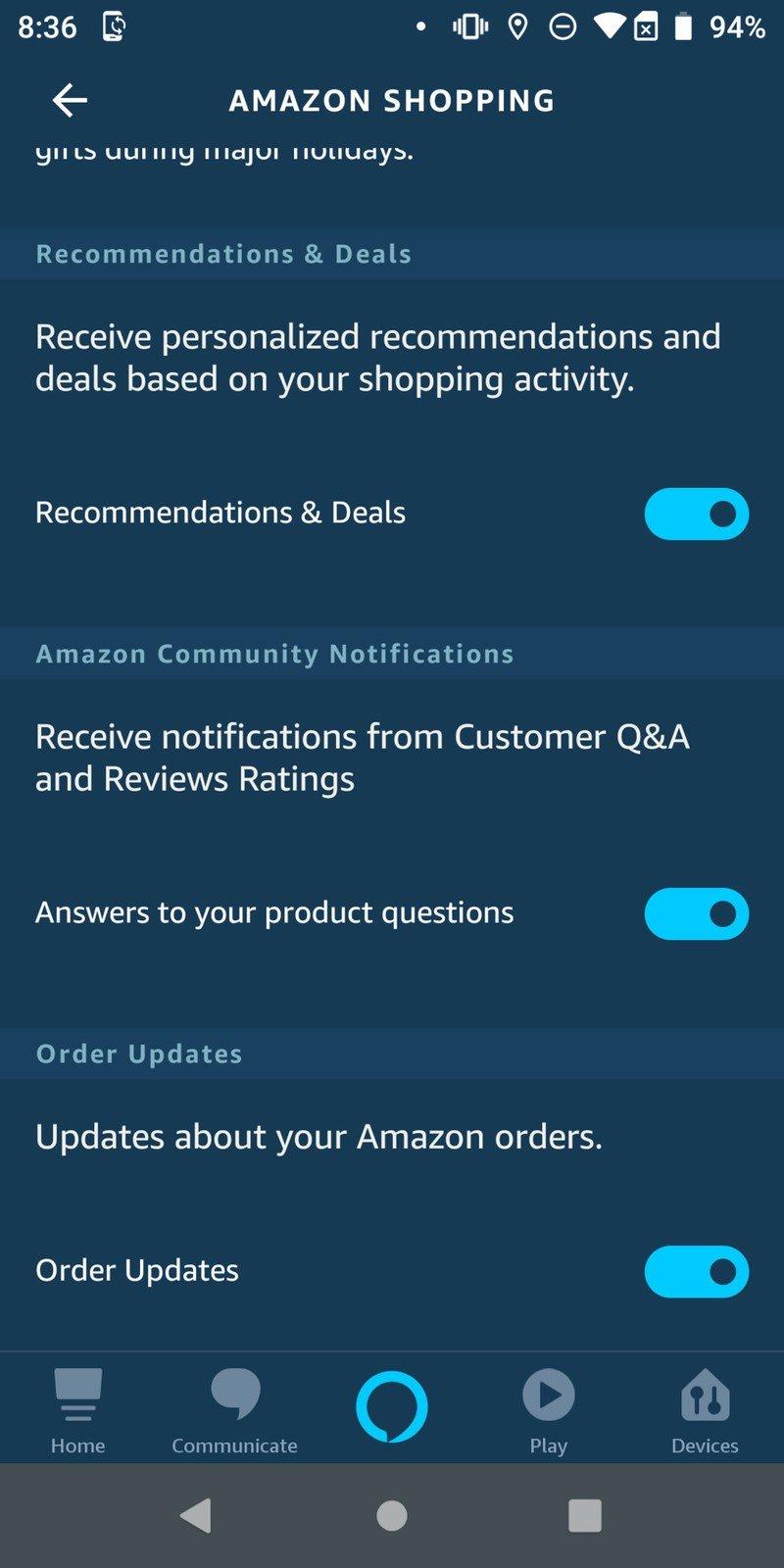 amazon-delivery-notification-6.jpg?itok=
