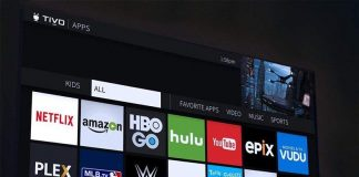 TiVo's Planned Apple TV App 'In Limbo'