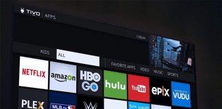 TiVo's Planned Apple TV App 'In Limbo'