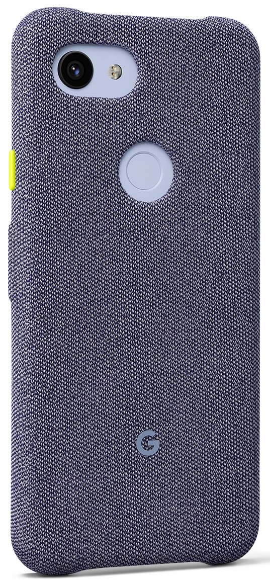 google-pixel-3a-fabric-case-seabreeze-re