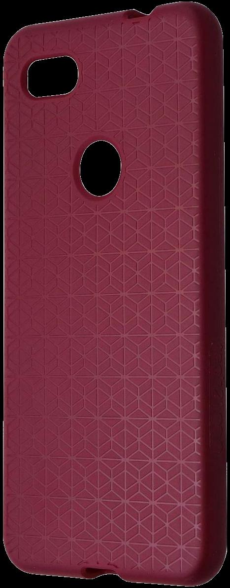 tech21-studio-design-case-pixel-3a-plum-