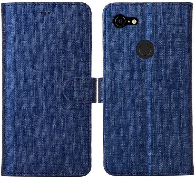 feitenn-wallet-case-pixel-3a-render-navy