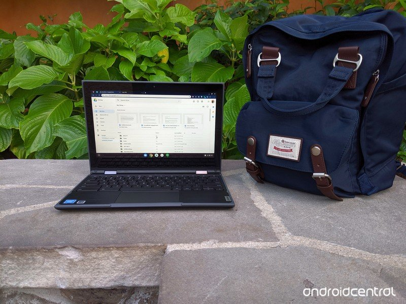 lenovo-300e-2nd-gen-review-dak-bench-wid