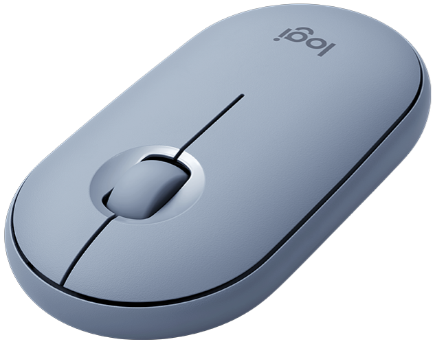 logitech-pebble-m350-blue-mouse.png?itok