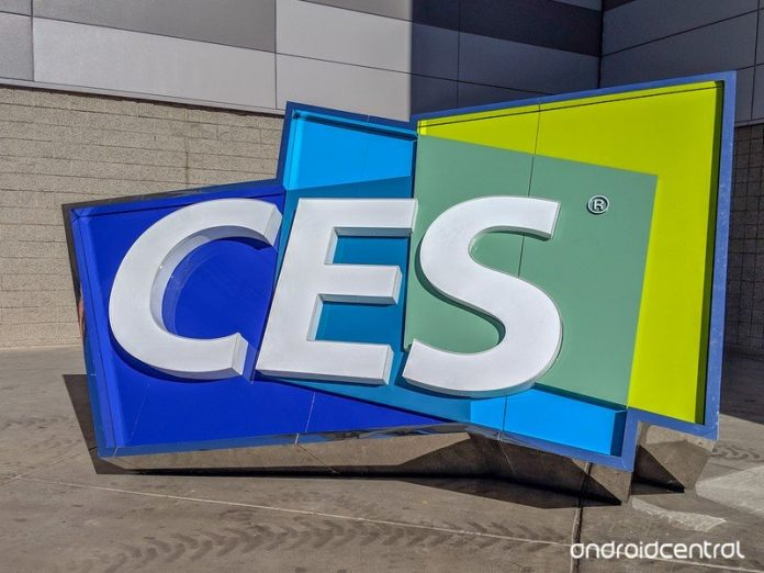 These are the biggest announcements from CES 2020