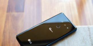 LG says its smartphone business will turn profitable by the end of 2021