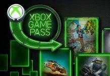 Xbox Game Pass is simply a better value than PlayStation Now