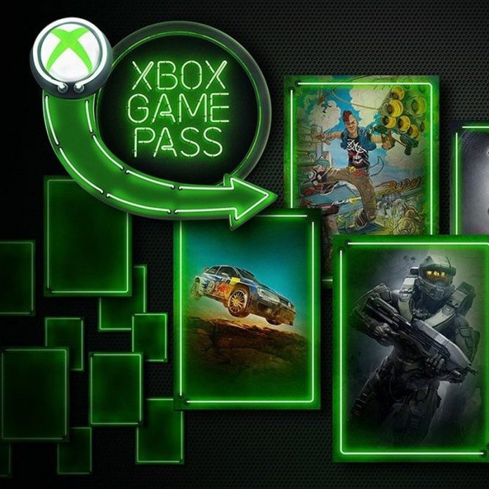 Xbox Game Pass Ultimate: Everything you need to know ...