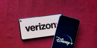 Verizon now offers internet and TV without bundles or hidden fees