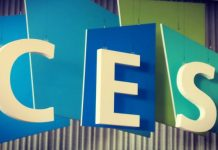 Best of CES 2020