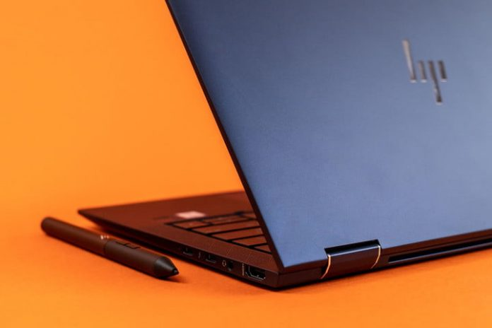 5G laptops finally made their big splash at CES 2020. But will it matter?
