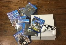 Can I play my PS4 games on PlayStation 5?