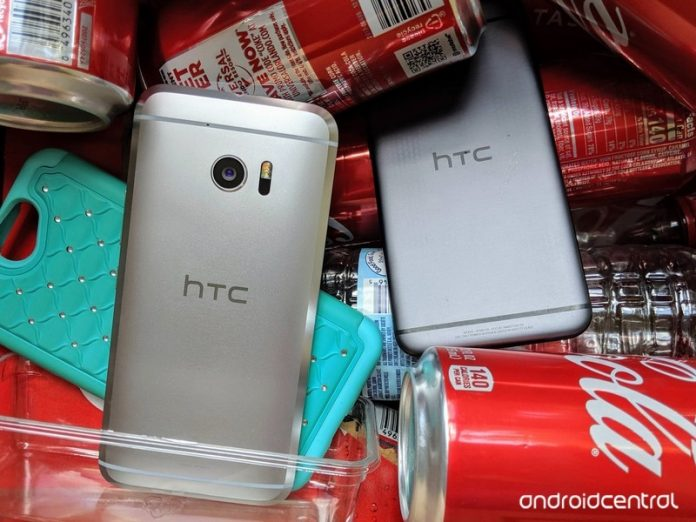 How to recycle or donate your old Android phone