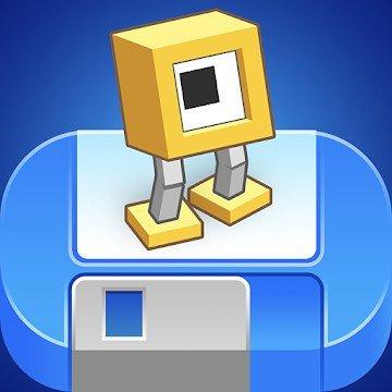 fancade-google-play-icon.jpg?itok=w4dJ83