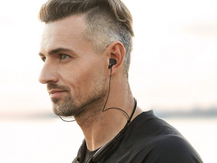 The best neckband headphones you can buy