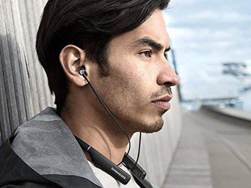 sennheiser-cx-7.00-neckband-earbuds.jpg?