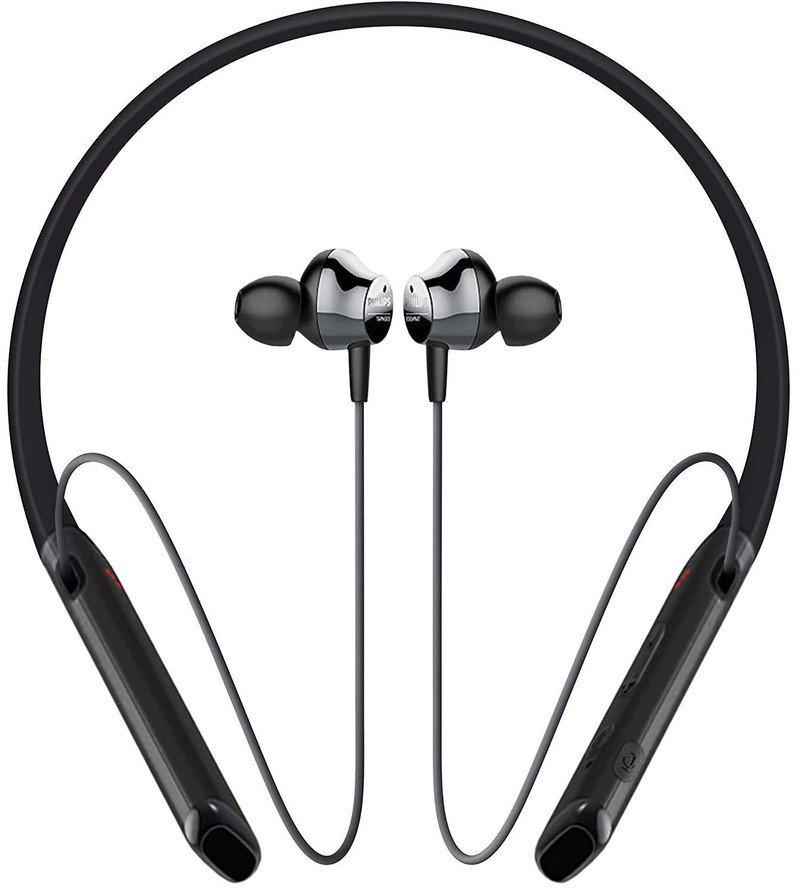 philips-wireless-neckband-earbuds-render
