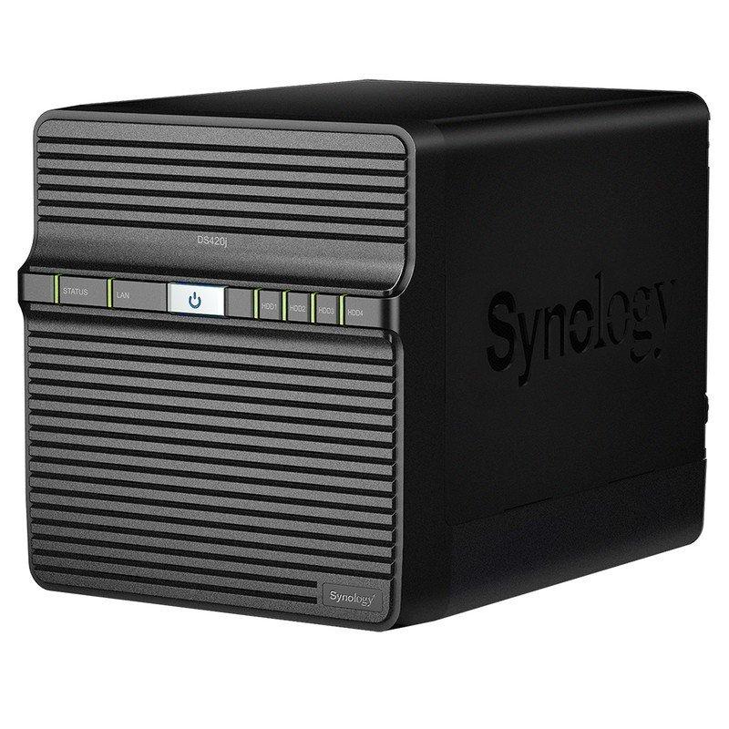 synology-ds420j-official.jpg?itok=adKNTJ
