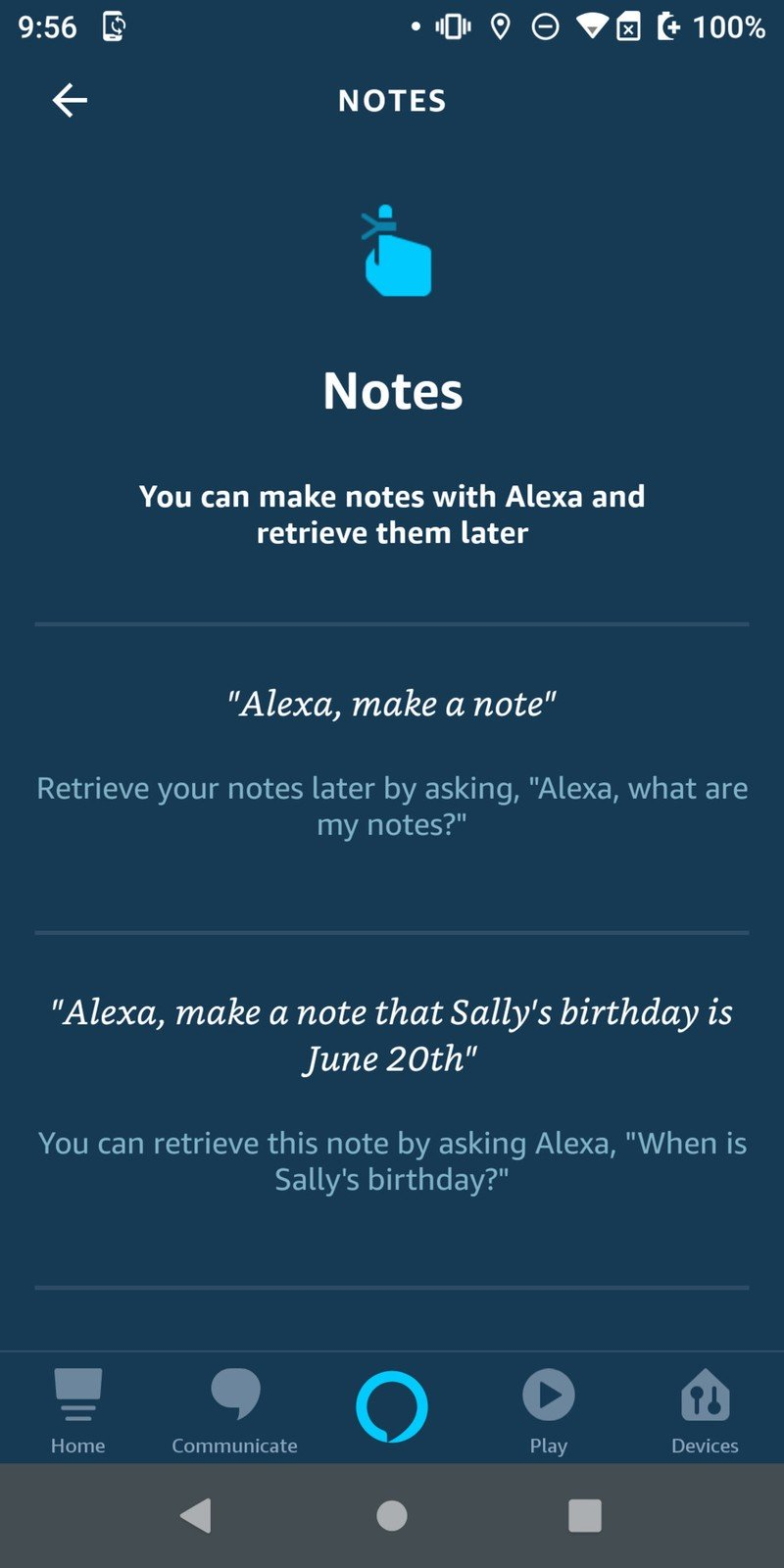 alexa-notes-4.jpg?itok=2V4WkYBC