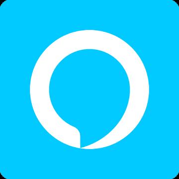 amazon-alexa-app-logo.png?itok=fSA5OwdM