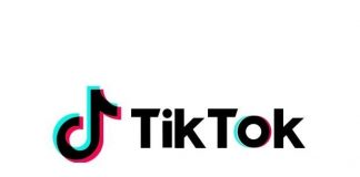 Facebook's TikTok competitor poised for a launch in India